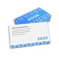 Grafica Online para cartões de visita