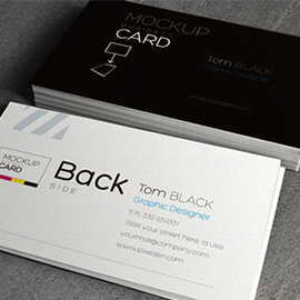cartão de visita imprimir cartões de visita online printi