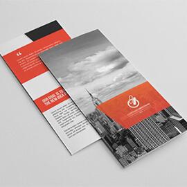 panfletos imprimir panfleto online printi