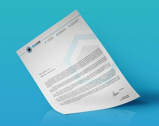 2f40594f8 Papel Timbrado | Imprimir Timbrados Online | Printi