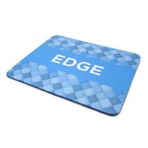 Imprimir Mouse Pads Personalizados