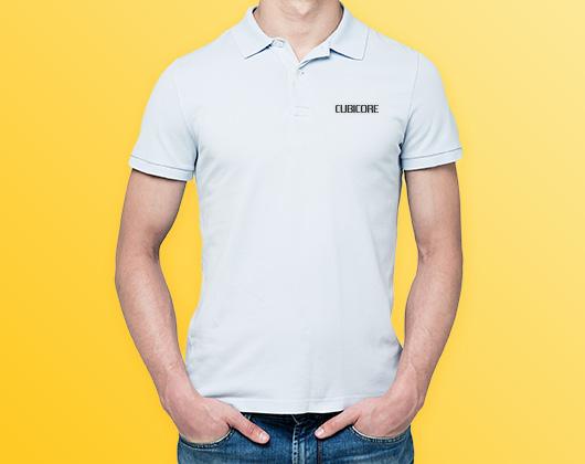 c9b164770f Camisetas Polo Personalizadas