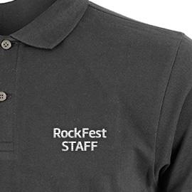 da406f0740 Camisetas Polo Personalizadas