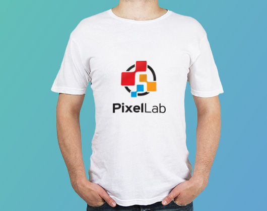 Camisetas Personalizadas Masculinas