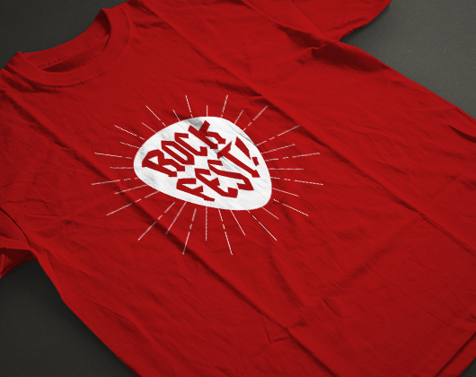 Faça Camisetas Personalizadas Online
