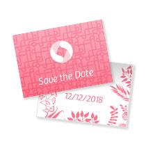 Imprima Save the Date na melhor gráfica do Brasil