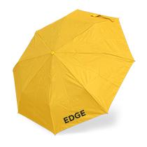Gráfica Online para guarda-chuva