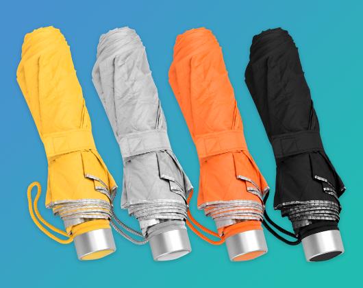 Guarda-chuva online