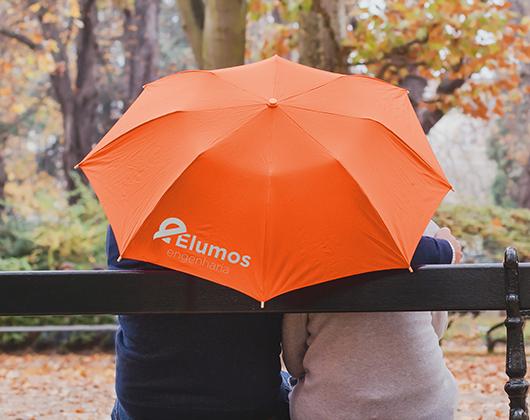 Guarda-chuvas online
