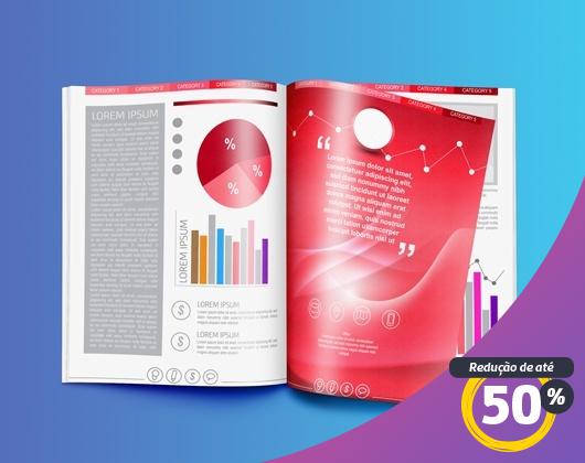 Brochura Online