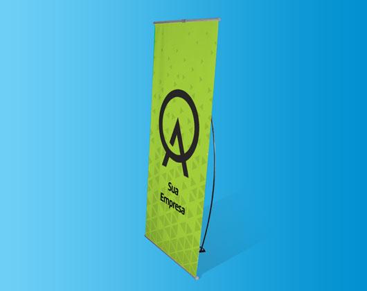 Banner L online
