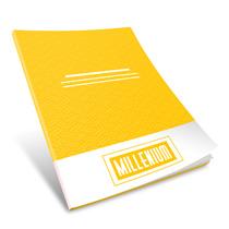 Gráfica Online para Livro