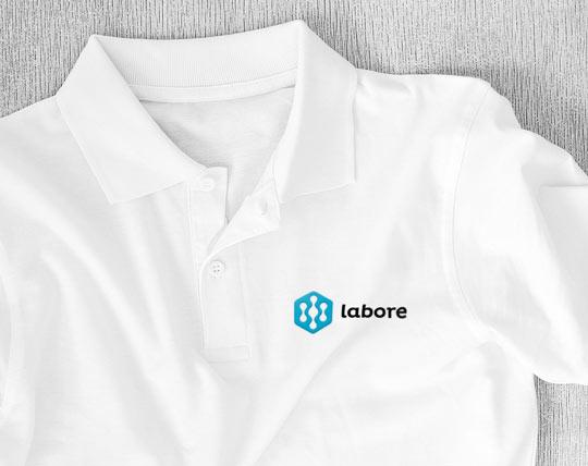 Camisetas Polo Online