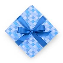 Comprar papel de presente