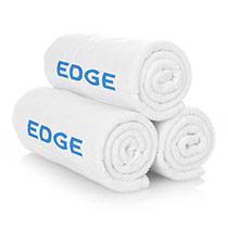 comprar toalhinhas personalizadas