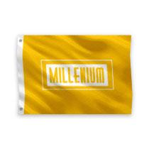 Comprar bandeira personalizada