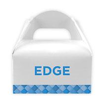 Produzir Embalagens Personalizadas