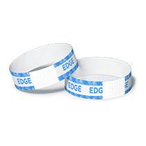 Comprar pulseiras de Identificação para eventos