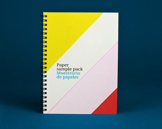 Book Paper Samples | Book Printing Services Online | Printi