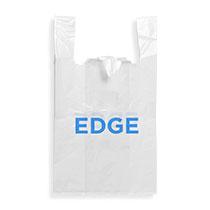 Comprar sacola plástica