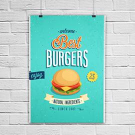 custom large poster printing in bulk online printi