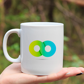 custom mugs personalized coffee mug printing