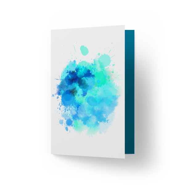 Printing made easier online printing services printi greeting cards fandeluxe Gallery