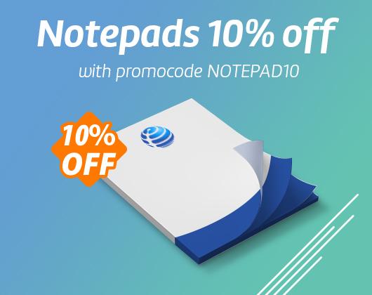 2018-02/notepads-promo-february.jpg