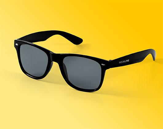 Óculos de sol   Personalizar Óculos de sol Online   Printi dada39f44e