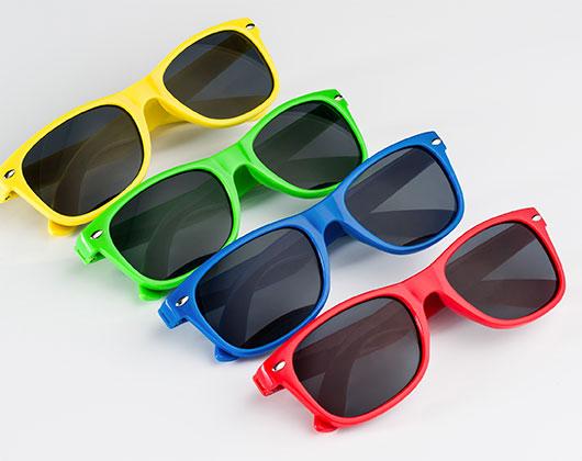 a5bf0b9615167 Óculos de sol   Personalizar Óculos de sol Online   Printi