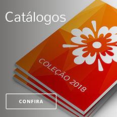 Catálogos na Printi