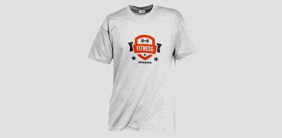be72f7d217 Camiseta Masculina Personalizada