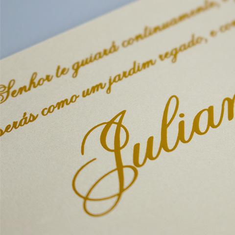 Convite de Casamento Especial   Comprar Papel de Parede Online   Printi 195e4c5af7