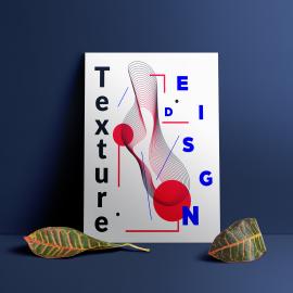 Custom Cardboard Sign Printing Online Printi