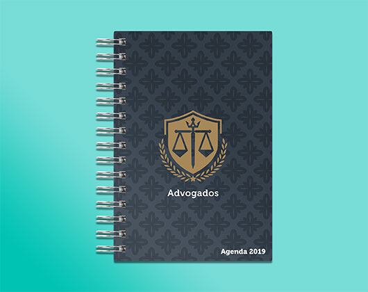 Agendas personalizadas Online 39849988672b