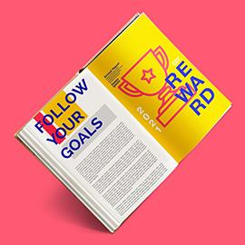print custom hardcover books single book printing available printi
