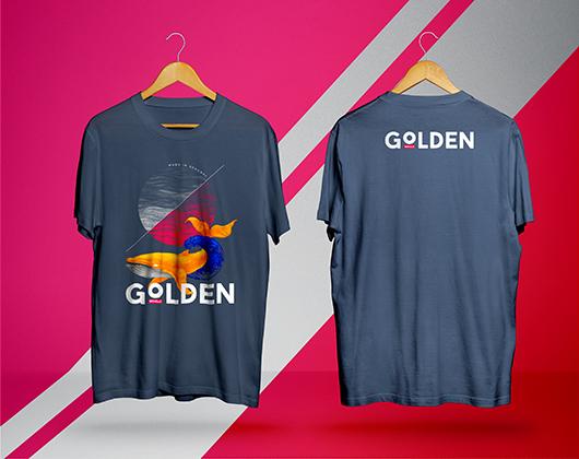 6b478422bf Custom T-Shirts with No Minimum | DTG T-Shirt Printing | Printi