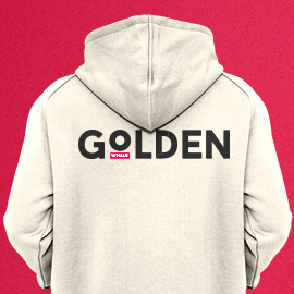 Custom Hoodies with No Minimum | Hoodie Printing by Printi | Printi