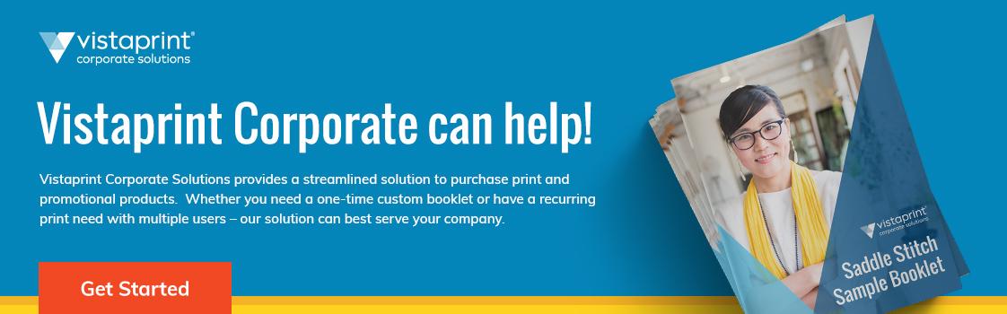 Printi | Custom Online Printing Services | Fueling Creativity