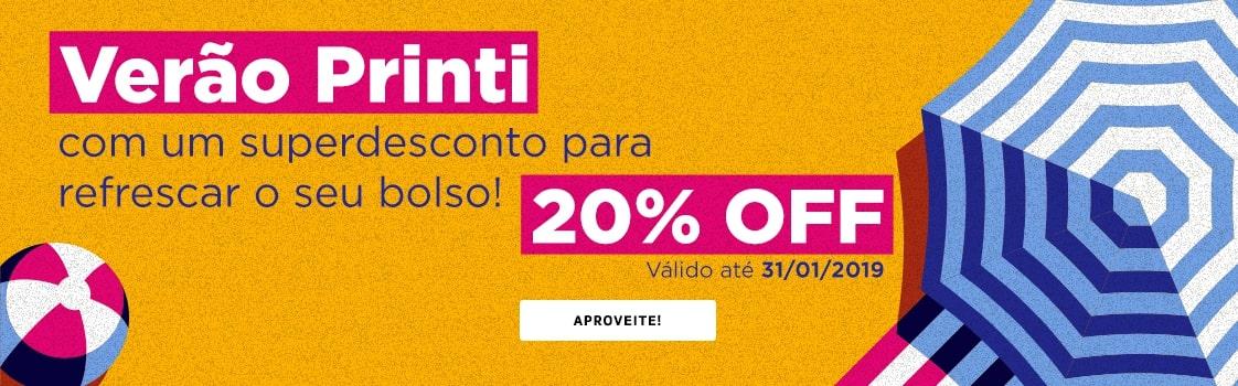 2b67c7926c236 ... Online A melhor gráfica do Brasil preparou uma surpresa para você  destacar sua marca ...