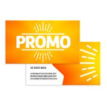 42f392021 Grafica Online para cartões de visita